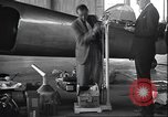Image of Amelia Earhart Putnam Oakland California United States USA, 1937, second 34 stock footage video 65675063657