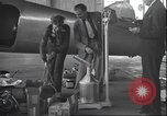 Image of Amelia Earhart Putnam Oakland California United States USA, 1937, second 39 stock footage video 65675063657