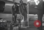 Image of Amelia Earhart Putnam Oakland California United States USA, 1937, second 40 stock footage video 65675063657