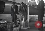 Image of Amelia Earhart Putnam Oakland California United States USA, 1937, second 42 stock footage video 65675063657