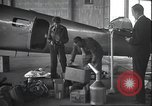 Image of Amelia Earhart Putnam Oakland California United States USA, 1937, second 51 stock footage video 65675063657