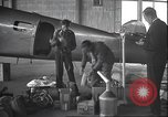 Image of Amelia Earhart Putnam Oakland California United States USA, 1937, second 53 stock footage video 65675063657