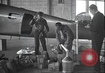 Image of Amelia Earhart Putnam Oakland California United States USA, 1937, second 54 stock footage video 65675063657