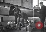 Image of Amelia Earhart Putnam Oakland California United States USA, 1937, second 55 stock footage video 65675063657