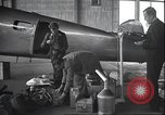 Image of Amelia Earhart Putnam Oakland California United States USA, 1937, second 57 stock footage video 65675063657