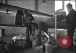 Image of Amelia Earhart Putnam Oakland California United States USA, 1937, second 62 stock footage video 65675063657