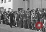 Image of Amelia Earhart Putnam Oakland California United States USA, 1937, second 54 stock footage video 65675063658