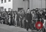 Image of Amelia Earhart Putnam Oakland California United States USA, 1937, second 57 stock footage video 65675063658