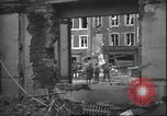 Image of United States soldiers France, 1945, second 4 stock footage video 65675063659