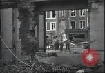 Image of United States soldiers France, 1945, second 5 stock footage video 65675063659