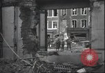 Image of United States soldiers France, 1945, second 7 stock footage video 65675063659