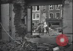 Image of United States soldiers France, 1945, second 9 stock footage video 65675063659