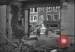 Image of United States soldiers France, 1945, second 12 stock footage video 65675063659