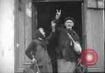 Image of United States soldiers France, 1945, second 31 stock footage video 65675063659