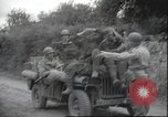 Image of United States soldiers France, 1945, second 42 stock footage video 65675063659