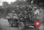 Image of United States soldiers France, 1945, second 48 stock footage video 65675063659