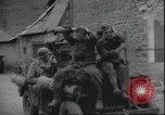 Image of United States soldiers France, 1945, second 50 stock footage video 65675063659