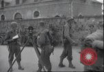 Image of United States soldiers France, 1945, second 60 stock footage video 65675063659