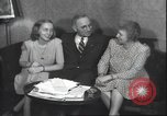 Image of Harry S Truman Independence Missouri USA, 1948, second 12 stock footage video 65675063661