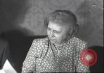 Image of Harry S Truman Independence Missouri USA, 1948, second 26 stock footage video 65675063661