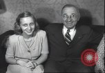 Image of Harry S Truman Independence Missouri USA, 1948, second 45 stock footage video 65675063661