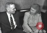 Image of Harry S Truman Independence Missouri USA, 1948, second 49 stock footage video 65675063661