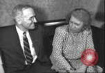 Image of Harry S Truman Independence Missouri USA, 1948, second 51 stock footage video 65675063661