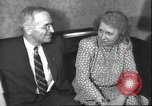 Image of Harry S Truman Independence Missouri USA, 1948, second 52 stock footage video 65675063661