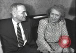 Image of Harry S Truman Independence Missouri USA, 1948, second 54 stock footage video 65675063661