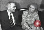 Image of Harry S Truman Independence Missouri USA, 1948, second 57 stock footage video 65675063661