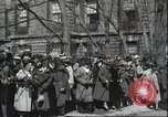Image of President Franklin D Roosevelt United States USA, 1937, second 9 stock footage video 65675063663