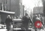Image of President Franklin D Roosevelt United States USA, 1937, second 28 stock footage video 65675063663