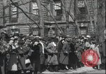 Image of President Franklin D Roosevelt United States USA, 1937, second 39 stock footage video 65675063663
