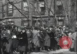 Image of President Franklin D Roosevelt United States USA, 1937, second 42 stock footage video 65675063663