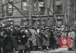Image of President Franklin D Roosevelt United States USA, 1937, second 43 stock footage video 65675063663