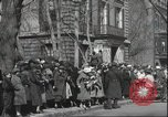 Image of President Franklin D Roosevelt United States USA, 1937, second 50 stock footage video 65675063663