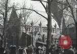Image of President Franklin D Roosevelt United States USA, 1937, second 60 stock footage video 65675063663