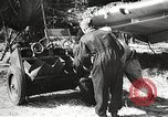 Image of German airmen Germany, 1939, second 13 stock footage video 65675063664