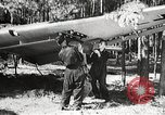 Image of German airmen Germany, 1939, second 17 stock footage video 65675063664