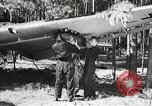 Image of German airmen Germany, 1939, second 18 stock footage video 65675063664