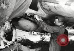 Image of German airmen Germany, 1939, second 21 stock footage video 65675063664