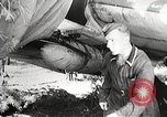 Image of German airmen Germany, 1939, second 23 stock footage video 65675063664