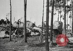 Image of German airmen Germany, 1939, second 25 stock footage video 65675063664