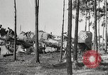 Image of German airmen Germany, 1939, second 26 stock footage video 65675063664