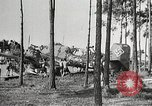 Image of German airmen Germany, 1939, second 27 stock footage video 65675063664