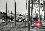 Image of German airmen Germany, 1939, second 28 stock footage video 65675063664
