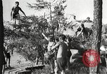 Image of German airmen Germany, 1939, second 37 stock footage video 65675063664