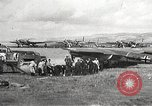 Image of German airmen Germany, 1939, second 44 stock footage video 65675063664