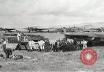Image of German airmen Germany, 1939, second 47 stock footage video 65675063664