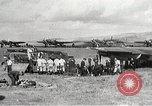 Image of German airmen Germany, 1939, second 48 stock footage video 65675063664